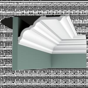 Stropni profili-karniše/štukature