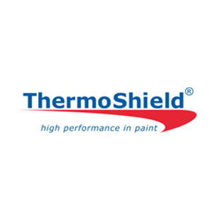 SICC COATINGS -THERMO SHIELD